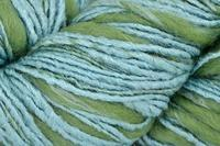 Bamboo Bloom Bulky-Yarn-Universal Yarns-203 Seafoam-The Sated Sheep