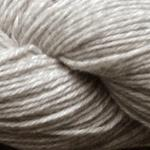 Brigadoon Sport-Yarn-Sunday Knits-Birch-The Sated Sheep